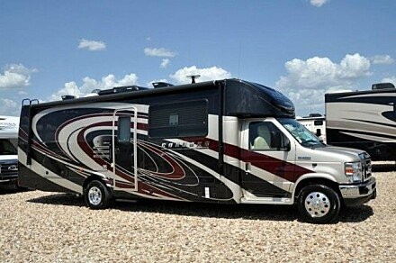2018 Coachmen Concord for sale 300131833