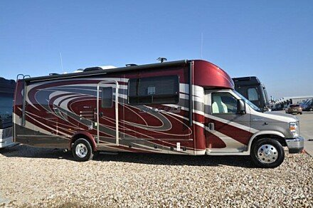 2018 Coachmen Concord for sale 300131834
