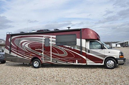 2018 Coachmen Concord for sale 300137255