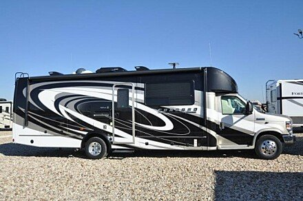 2018 Coachmen Concord for sale 300137256
