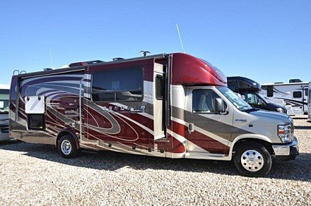 2018 Coachmen Concord for sale 300137279