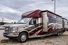 2018 Coachmen Concord for sale 300147707