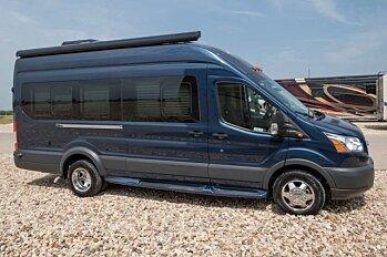 2018 Coachmen Crossfit for sale 300170716