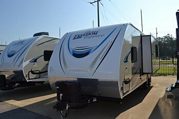 2018 Coachmen Freedom Express for sale 300142017