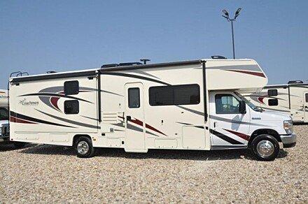 2018 Coachmen Freelander for sale 300140864