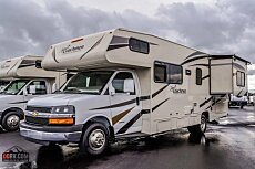 2018 Coachmen Freelander for sale 300153049