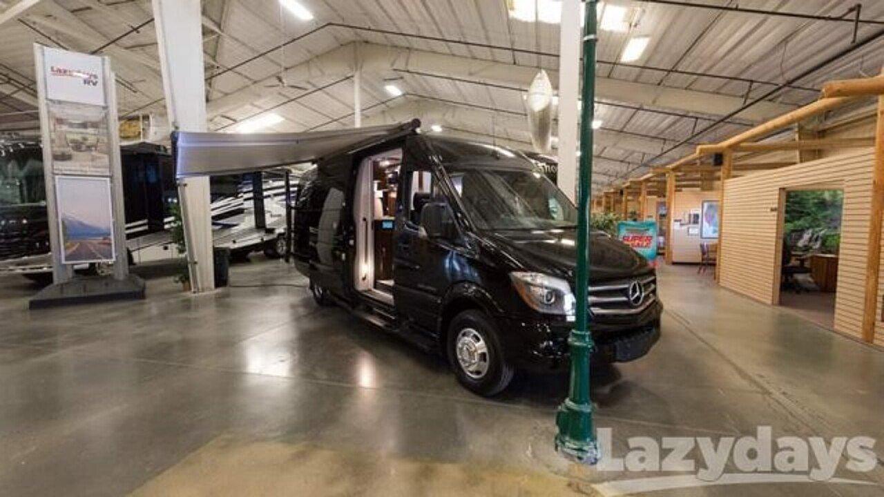 2018 Coachmen Galleria for sale 300154150