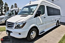 2018 Coachmen Galleria for sale 300141570