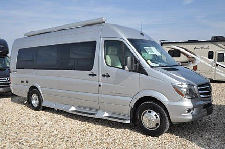 2018 Coachmen Galleria for sale 300149074