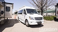 2018 Coachmen Galleria for sale 300162275