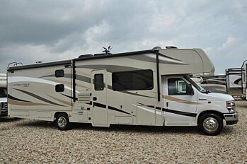 2018 Coachmen Leprechaun for sale 300135083