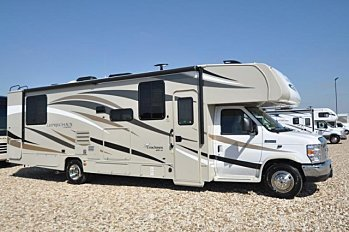 2018 Coachmen Leprechaun for sale 300137262