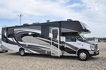 2018 Coachmen Leprechaun for sale 300138262