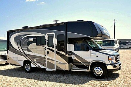 2018 Coachmen Leprechaun for sale 300133087