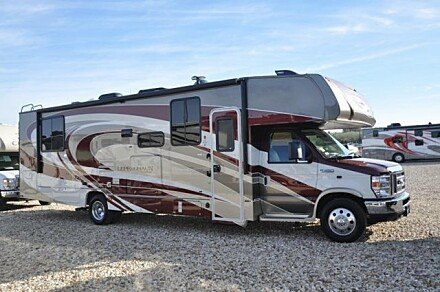 2018 Coachmen Leprechaun for sale 300138258