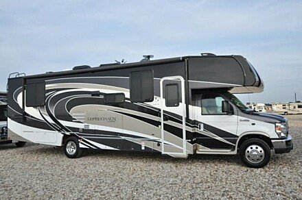 2018 Coachmen Leprechaun for sale 300138260
