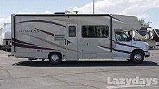 2018 Coachmen Leprechaun for sale 300141413