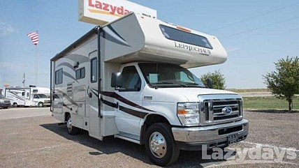 2018 Coachmen Leprechaun for sale 300144511