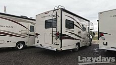 2018 Coachmen Leprechaun for sale 300145951