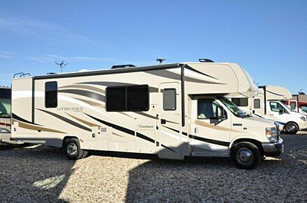 2018 Coachmen Leprechaun for sale 300146748