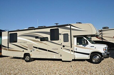 2018 Coachmen Leprechaun for sale 300146750