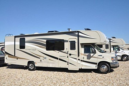 2018 Coachmen Leprechaun for sale 300146755