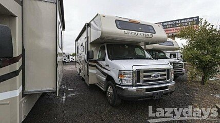 2018 Coachmen Leprechaun for sale 300152251