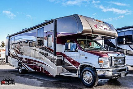 2018 Coachmen Leprechaun for sale 300152577