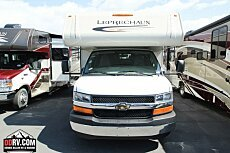 2018 Coachmen Leprechaun for sale 300157297
