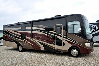 2018 Coachmen Mirada 35BH for sale 300111032