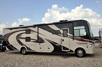 2018 Coachmen Mirada for sale 300139821