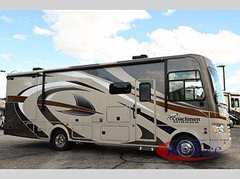 2018 Coachmen Mirada for sale 300154294