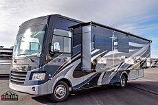 2018 Coachmen Mirada for sale 300140531
