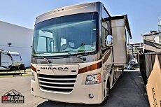 2018 Coachmen Mirada for sale 300141273