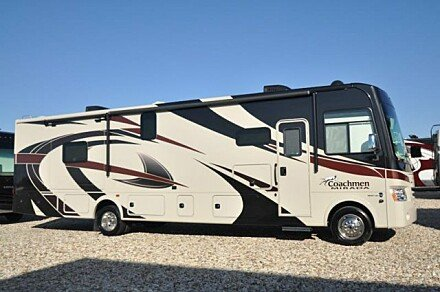 2018 Coachmen Mirada for sale 300141471