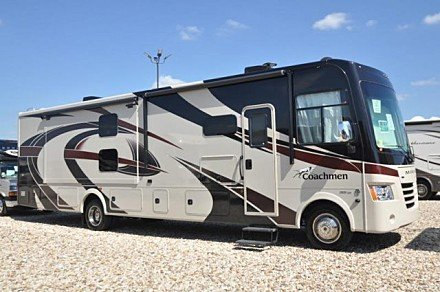 2018 Coachmen Mirada for sale 300141479