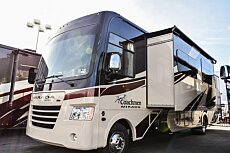 2018 Coachmen Mirada for sale 300142224