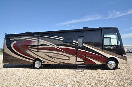 2018 Coachmen Mirada for sale 300142795