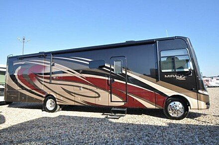 2018 Coachmen Mirada for sale 300142797