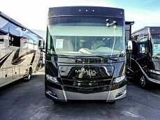 2018 Coachmen Mirada for sale 300145523