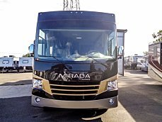 2018 Coachmen Mirada for sale 300146906