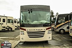 2018 Coachmen Mirada for sale 300153591