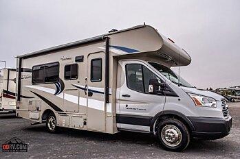2018 Coachmen Orion for sale 300151535