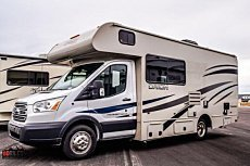 2018 Coachmen Orion for sale 300140534