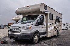 2018 Coachmen Orion for sale 300151533