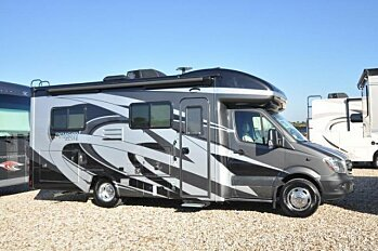 2018 Coachmen Prism 24EJ for sale 300131857