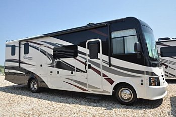 2018 Coachmen Pursuit for sale 300141435