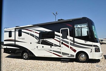 2018 Coachmen Pursuit for sale 300141466