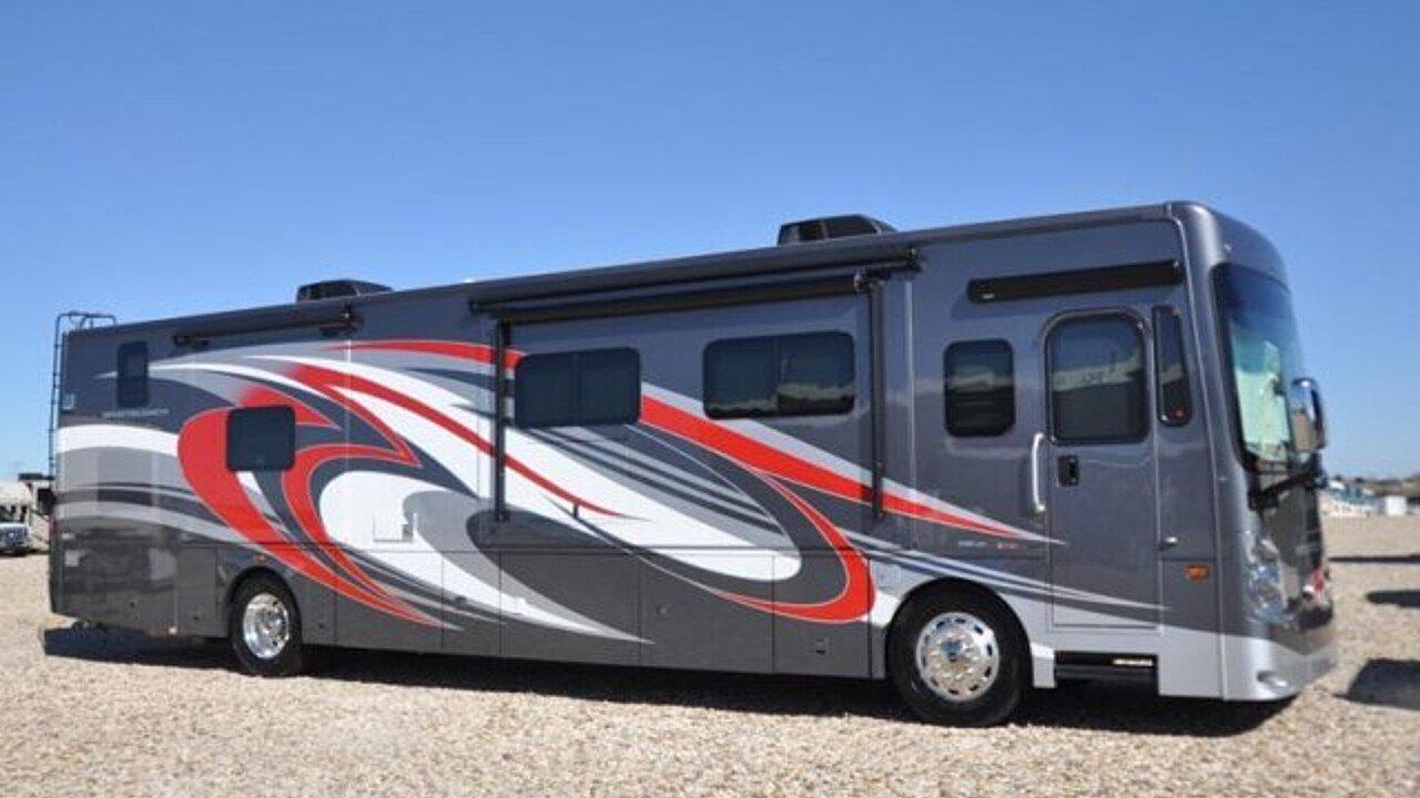 2018 Coachmen Sportscoach 408DB for sale 300123536
