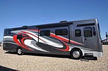 2018 Coachmen Sportscoach 408DB for sale 300123543